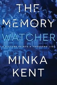 [해외]The Memory Watcher (Paperback)