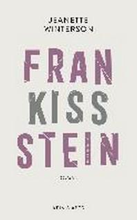 [해외]Frankissstein