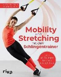 [해외]Mobility und Stretching mit dem Schlingentrainer