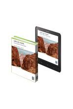 [트윈북] 그리스인 조르바(열린책들 세계문학 21)(양장본 HardCover) (종이책+eBook)