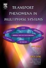 [해외]Transport Phenomena in Multiphase Systems