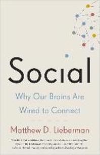 [해외]Social (Paperback)