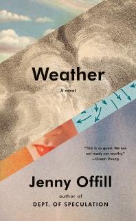 [해외]Weather