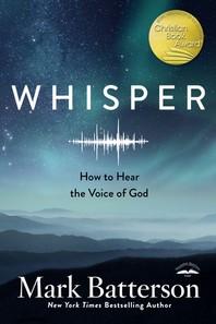 [해외]Whisper