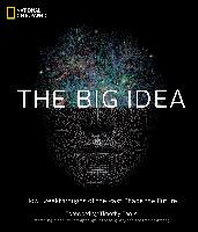 [�ؿ�]The Big Idea (Hardcover)