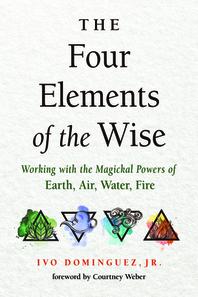 [해외]The Four Elements of the Wise