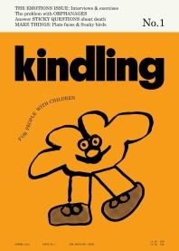 Kindling 01