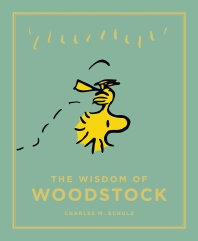 Wisdom of Woodstock