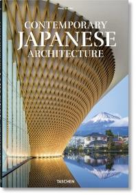 [해외]Contemporary Japanese Architecture