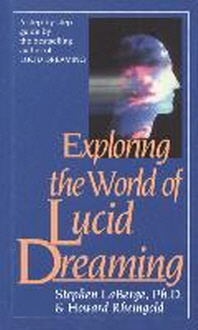 [해외]Exploring the World of Lucid Dreaming