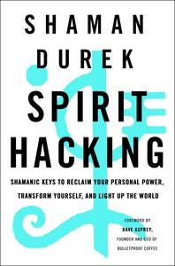 [해외]Spirit Hacking