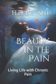 Beauty in the Pain