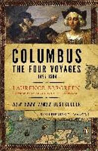 [해외]Columbus