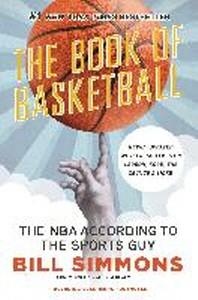 [해외]The Book of Basketball