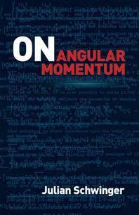 [해외]On Angular Momentum