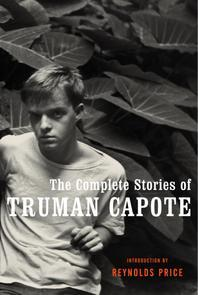 [해외]The Complete Stories of Truman Capote (Hardcover)
