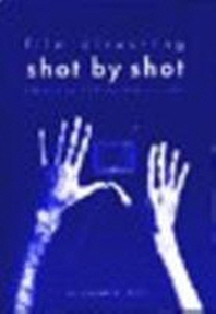 [해외]Film Directing Shot by Shot