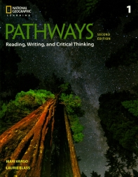 Pathways. 1(SB) R/W