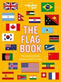 [해외]The Flag Book