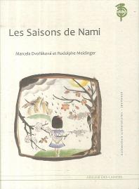 Les Saisons de Nami