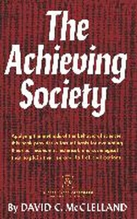 [해외]The Achieving Society