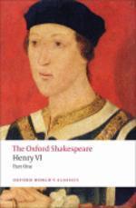 [해외]Henry VI, Part I