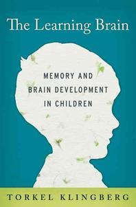 [해외]The Learning Brain