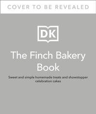 [해외]Finch Bakery
