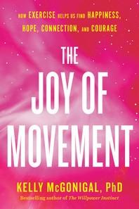 [해외]The Joy of Movement
