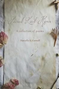 Sacred Lark Hymn