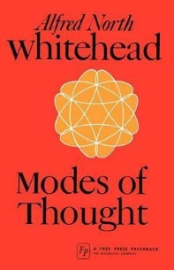 [해외]Modes of Thought