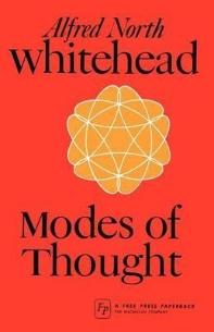 [보유]Modes of Thought