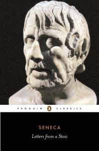 Letters from a Stoic ( Penguin Classics )