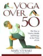 [해외]Yoga Over 50