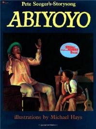 [해외]Abiyoyo