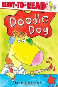 Ready To Read Doodle Dog