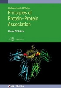 Principles of Protein-Protein Association