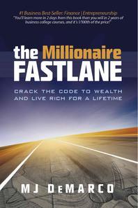 [보유]The Millionaire Fastlane