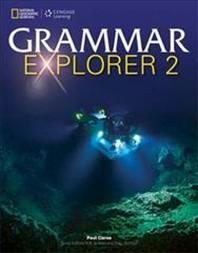[해외]Grammar Explorer 2
