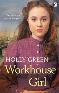 Workhouse Girl