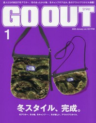 http://www.kyobobook.co.kr/product/detailViewEng.laf?mallGb=JAP&ejkGb=JNT&barcode=4910115250107&orderClick=t1g