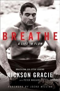 [해외]Breathe