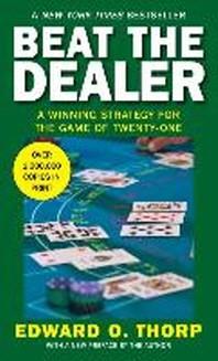 Beat the Dealer