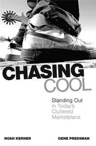 [해외]Chasing Cool