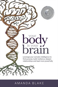 [해외]Your Body is Your Brain