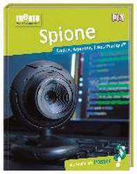 memo Wissen entdecken. Spione