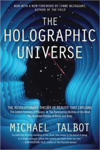 [해외]The Holographic Universe