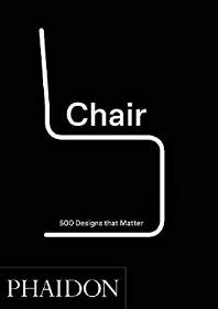 [해외]Chair