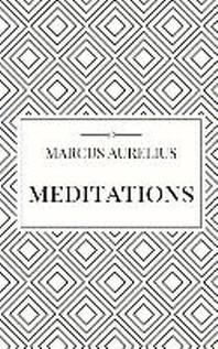 [해외]Meditations (Hardcover)