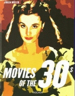 Movies of the 30s #